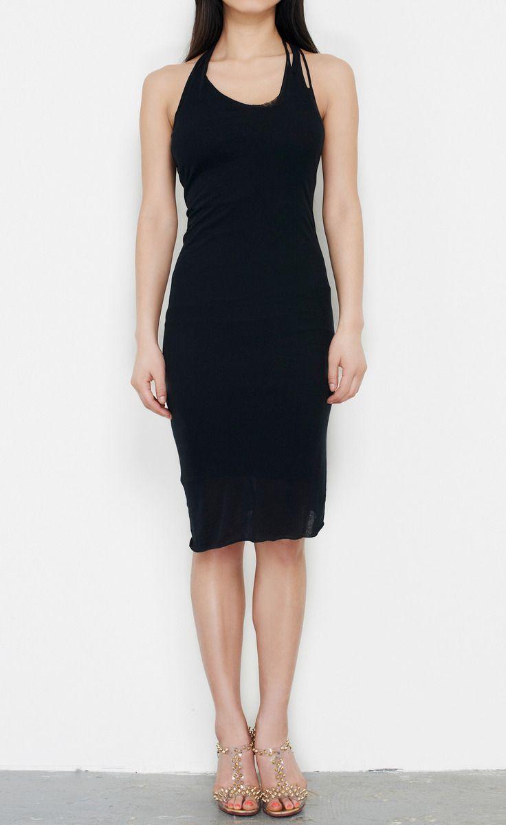 Mastermind Japan Black Dress Women S Fashion Pinterest