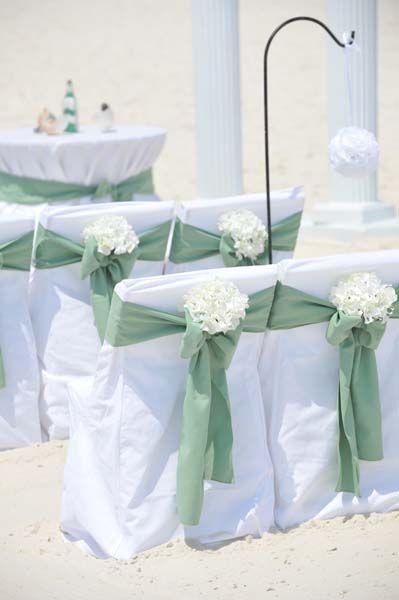 Big Day Weddings Gulf Shores Alabama Beach Shepherds