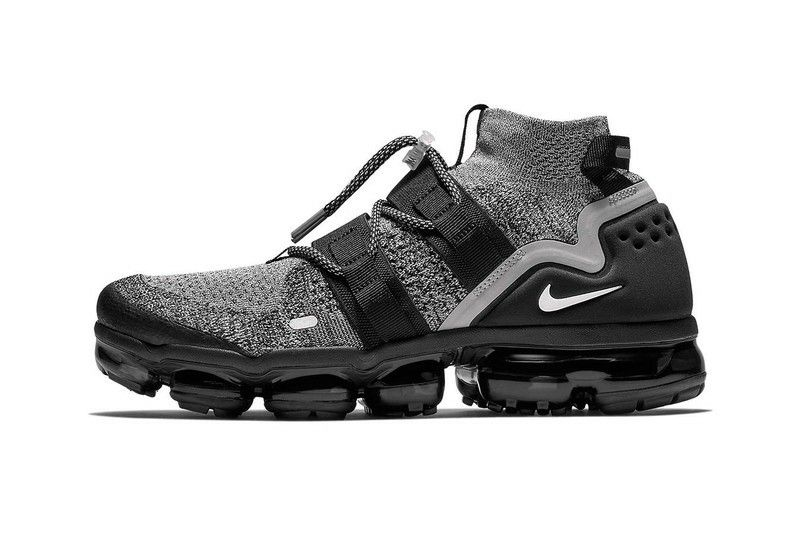 newest e0a51 45816 Save by Hermie   NikeWorld in 2019   Nike vapormax flyknit, Sneakers ...