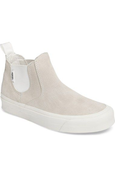 8d6a0481257a65 VANS Slip-On Mid DX (Women).  vans  shoes