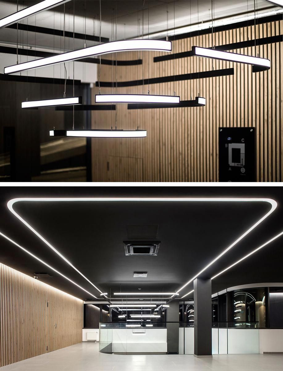 City lighting products commercial lighting www facebook com citylightingproducts commercialdesign