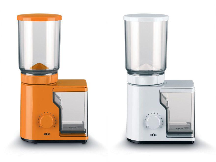 Braun 1975 KMM10jpg - Braun kitchen appliances