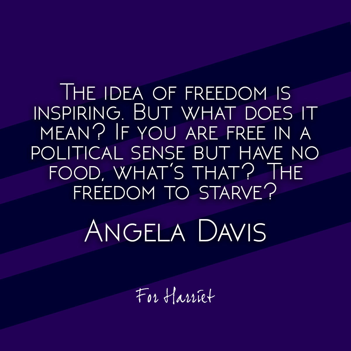 African American Inspirational Quotes About Life 20 Quotes From Angela Davis That Inspire Us To Keep Up The Fight