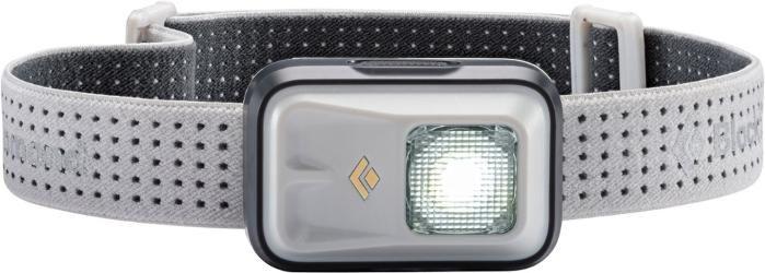 Black Diamond Astro Headlamp Aluminum