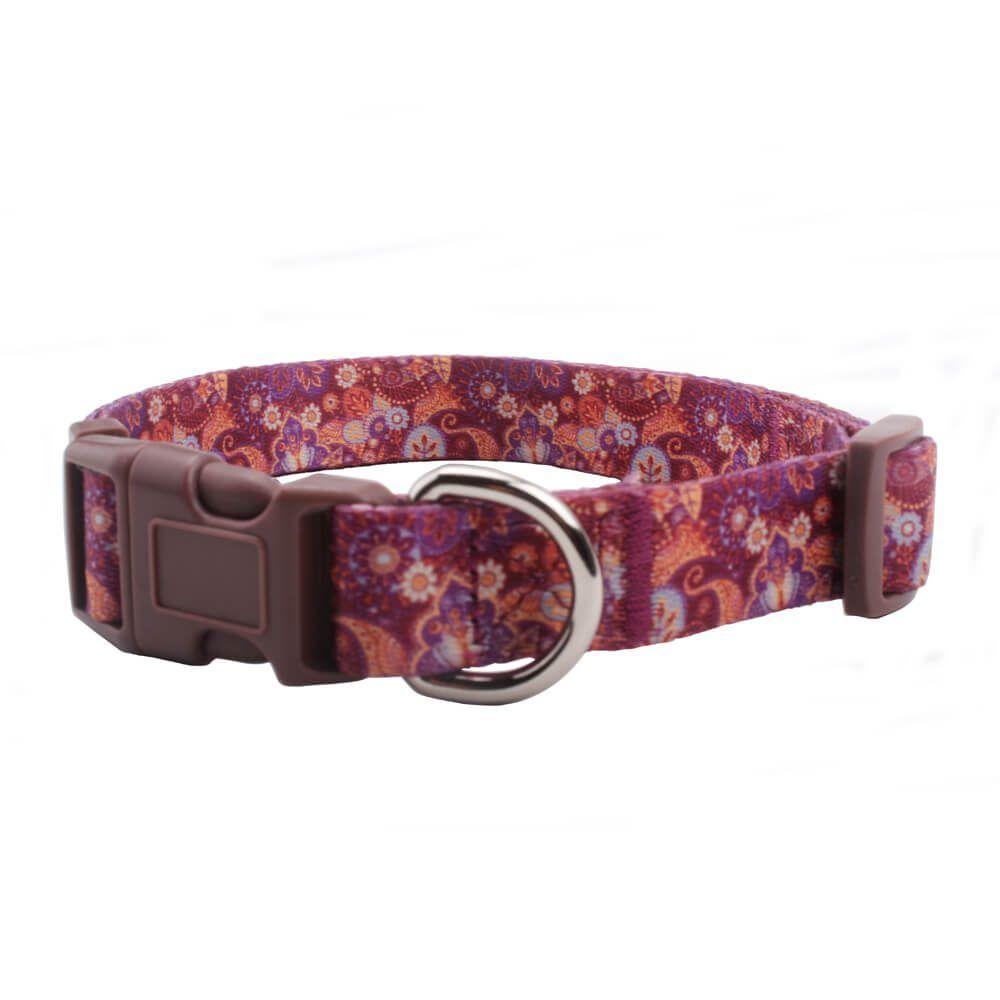 1ebff901690a dog collars free design | Dog Collar Factory-QQPETS | Dog shock ...