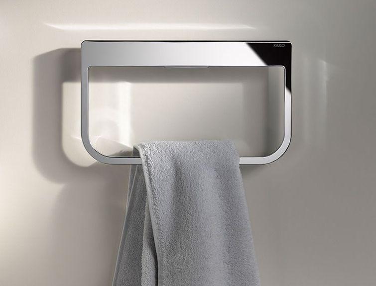 Setzt Akzente im Bad - nice details in bathroom design u2039MOLLu203a by - spiegelschr nke f rs badezimmer
