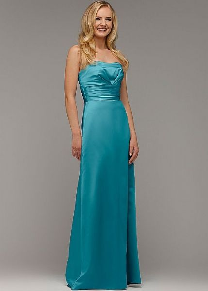 Priscilla - Bridesmaids Gown By Emily Fox - Berketex Bride | wedding ...