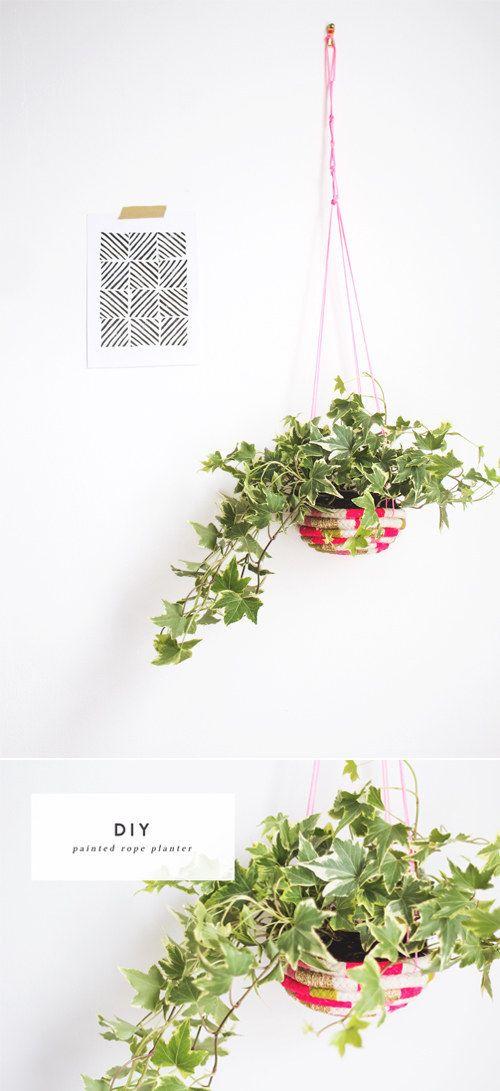 Handwärmer | Mama, Pflanzen Und Pflanzenkübel Blumen Behaltern Zu Hause