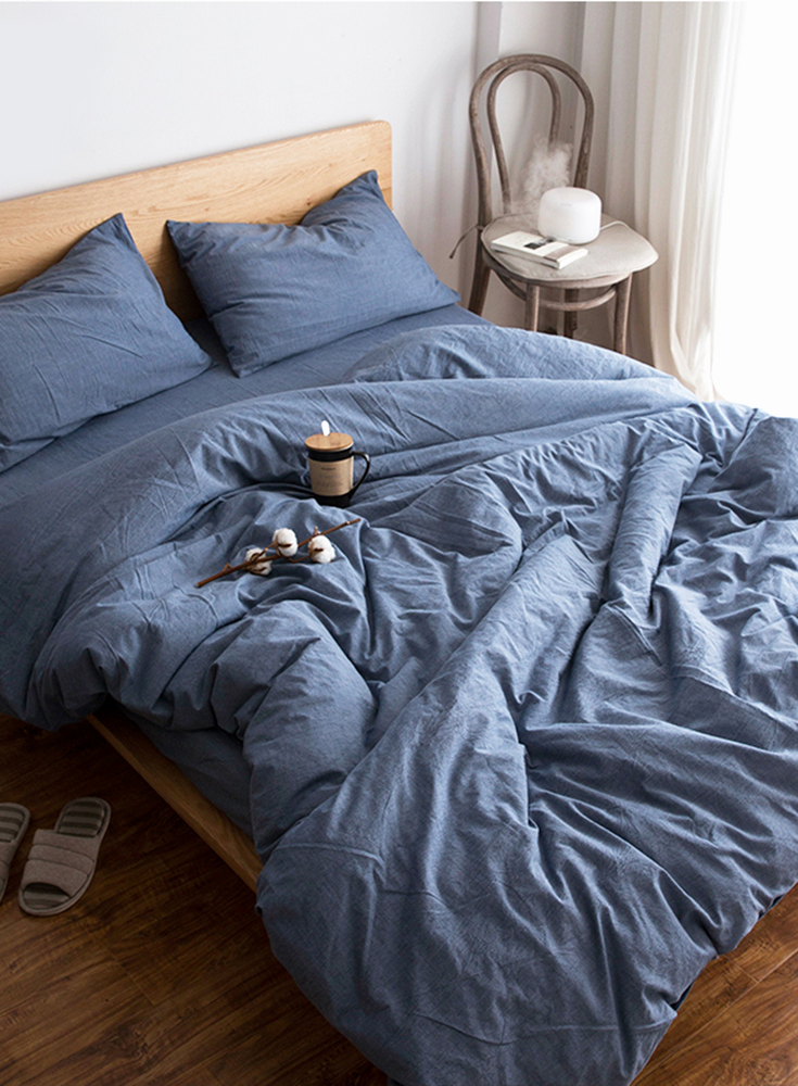 These Are The Coolest Softest And Most Fabulous Sheet Sets You Can Ever Own Homedecor Sheetsets Bedding Comfybeddings Luxurious Coolestsheets