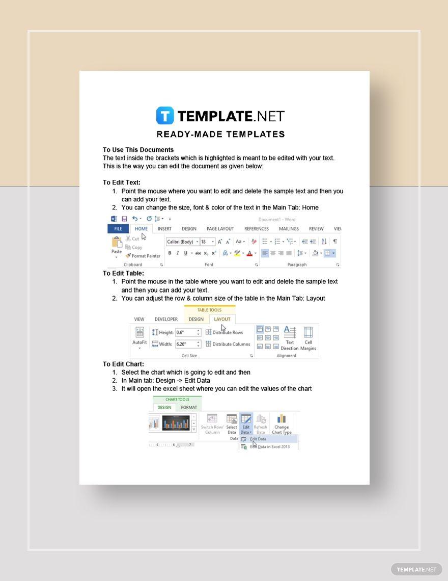 Checklist Service Strategy Template In 2020 Marketing Plan Template Words Job Description Template