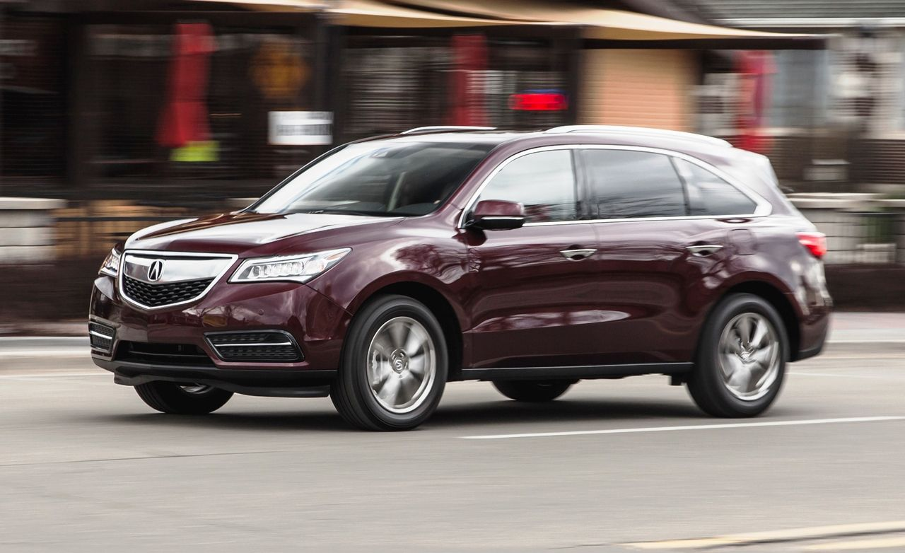 at acura is the autoguide price mdx excluding news suv available starting priced with from charge main com a destination auto dealerships nationwide now of