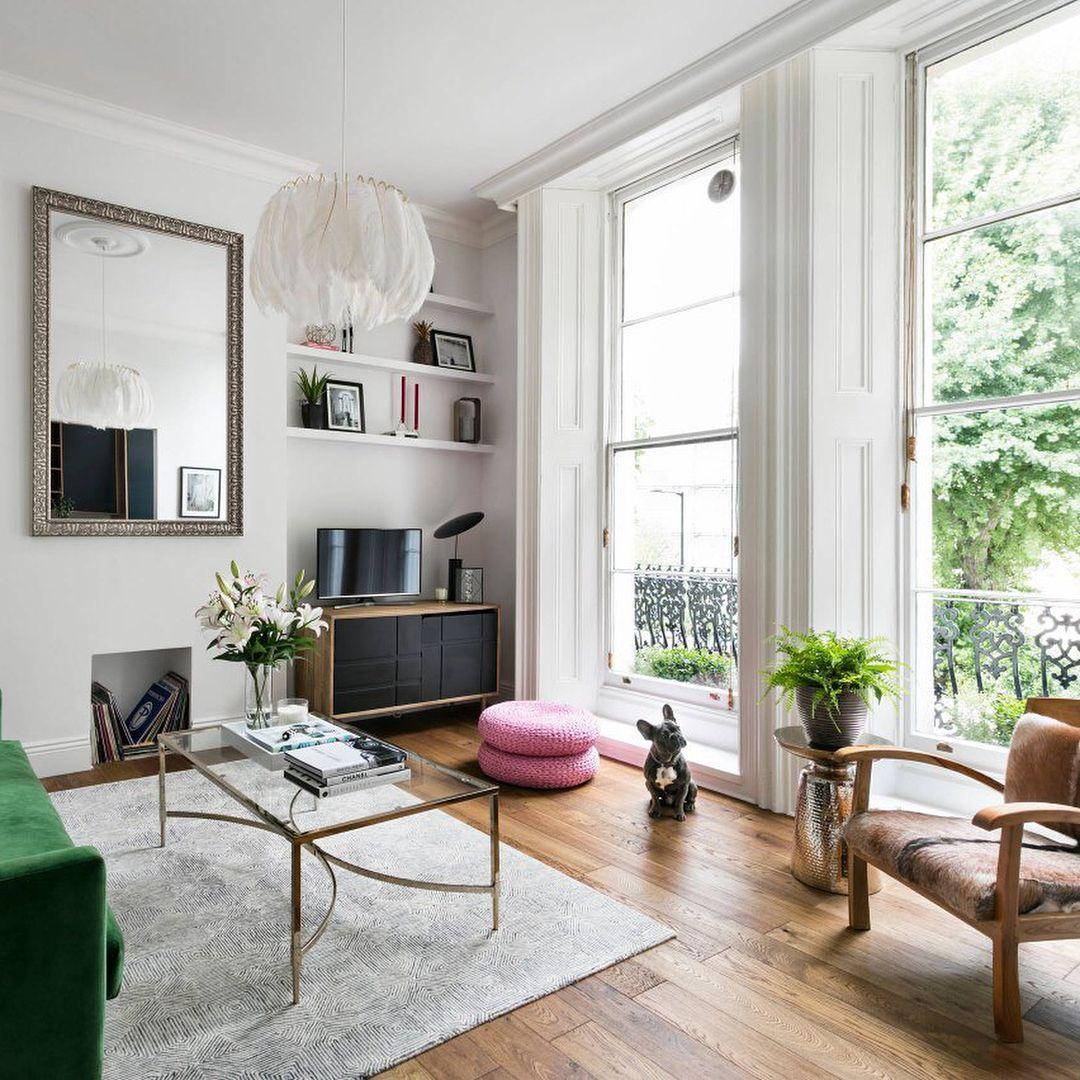 Little Venice Apartment Credit Fol Interior Design Ideas 2019