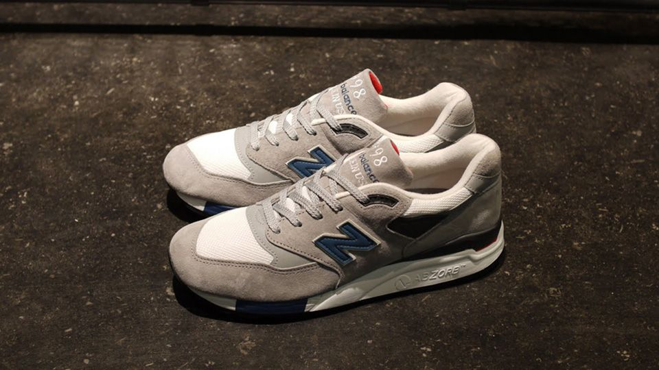 cheap new balance 998