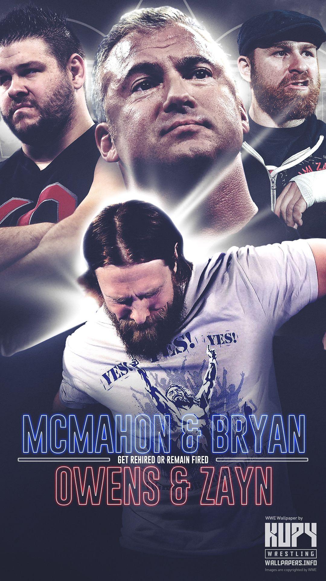 Brock Lesnar Wwe Background > Flip Wallpapers > Download