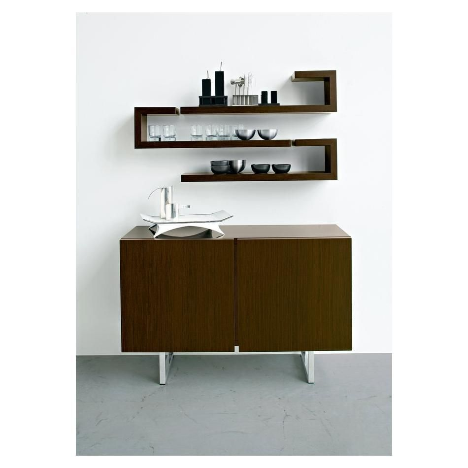 Seattle Modern Buffet From Advance Furniture! See More At Our Website:  Http:/
