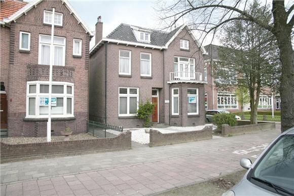 Huis Te Koop Van Heutszsingel 7 7741 Er Coevorden Fotos Funda