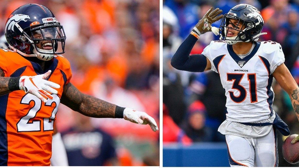 Pin on Denver Broncos Updates