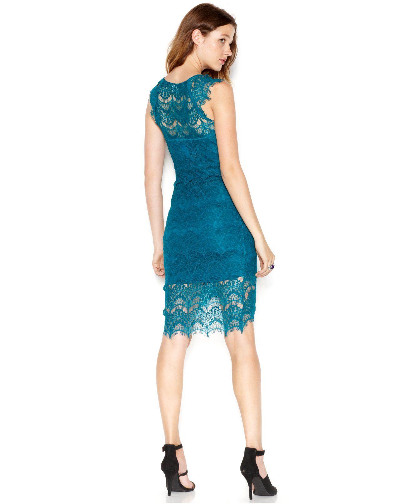 Fantastisch Macys Prom Kleid Bilder - Brautkleider Ideen - cashingy.info