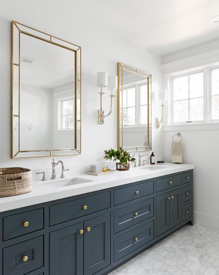 Celine Mirror Bathrooms Remodel Bathroom Inspiration Bathroom Interior