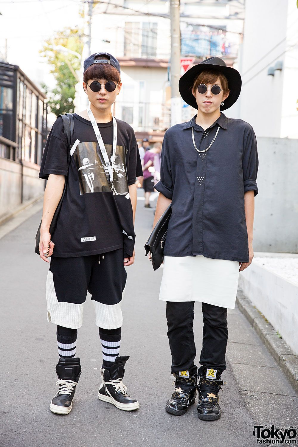 Designers And Collections Teen Guys 47