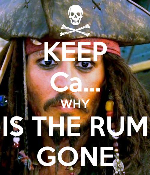 Google képkeresési találat: http://sd.keepcalm-o-matic.co.uk/i/keep-ca-why-is-the-rum-gone-15.png uploaded by Csenge