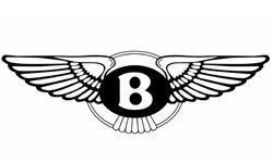 bentley official logo of the company bentley pinterest bentley rh pinterest com logo bentley vectorizado bentley motors logo vector