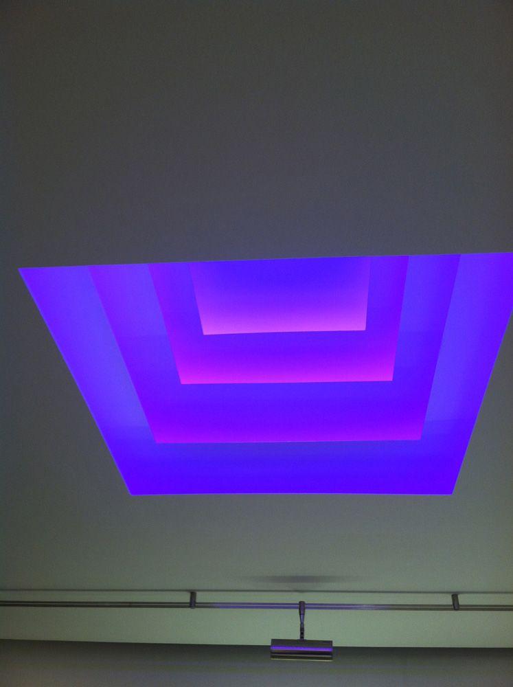 lightart illusion modern lighting design led lighting