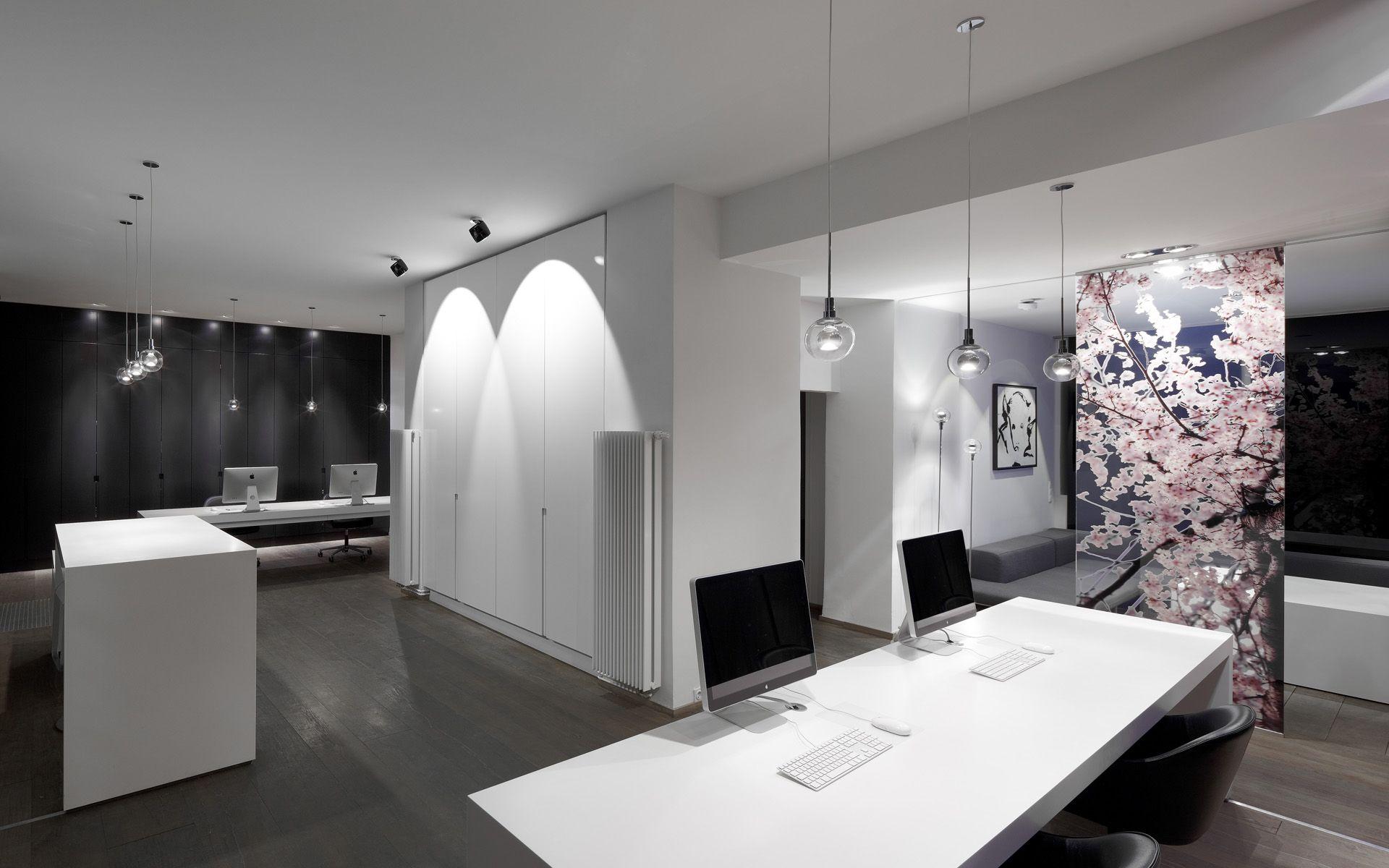 Amazon Wohnzimmerlampen ~ Occhio lighting occhio pinterest lighting design lighting