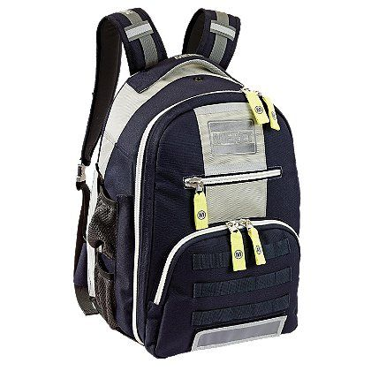 0a15b14b31eb Meret: PRB3+ Pro Personal Response Bag, TS2 Ready- built from the ...