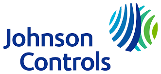 Image Result For Johnson Controls Logos St Pierre And Miquelon