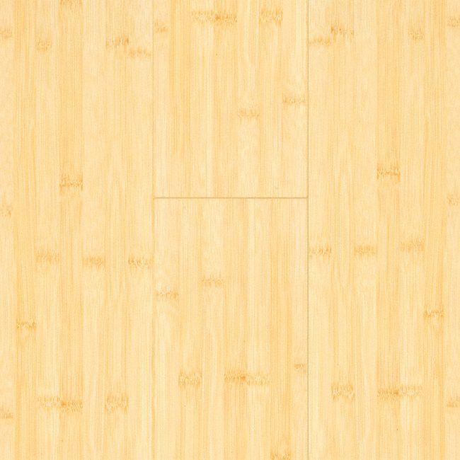 Dream Home St James 12mm Horizontal Natural Bamboo Laminate Bamboo Laminate Flooring Custom Kitchens Design Flooring