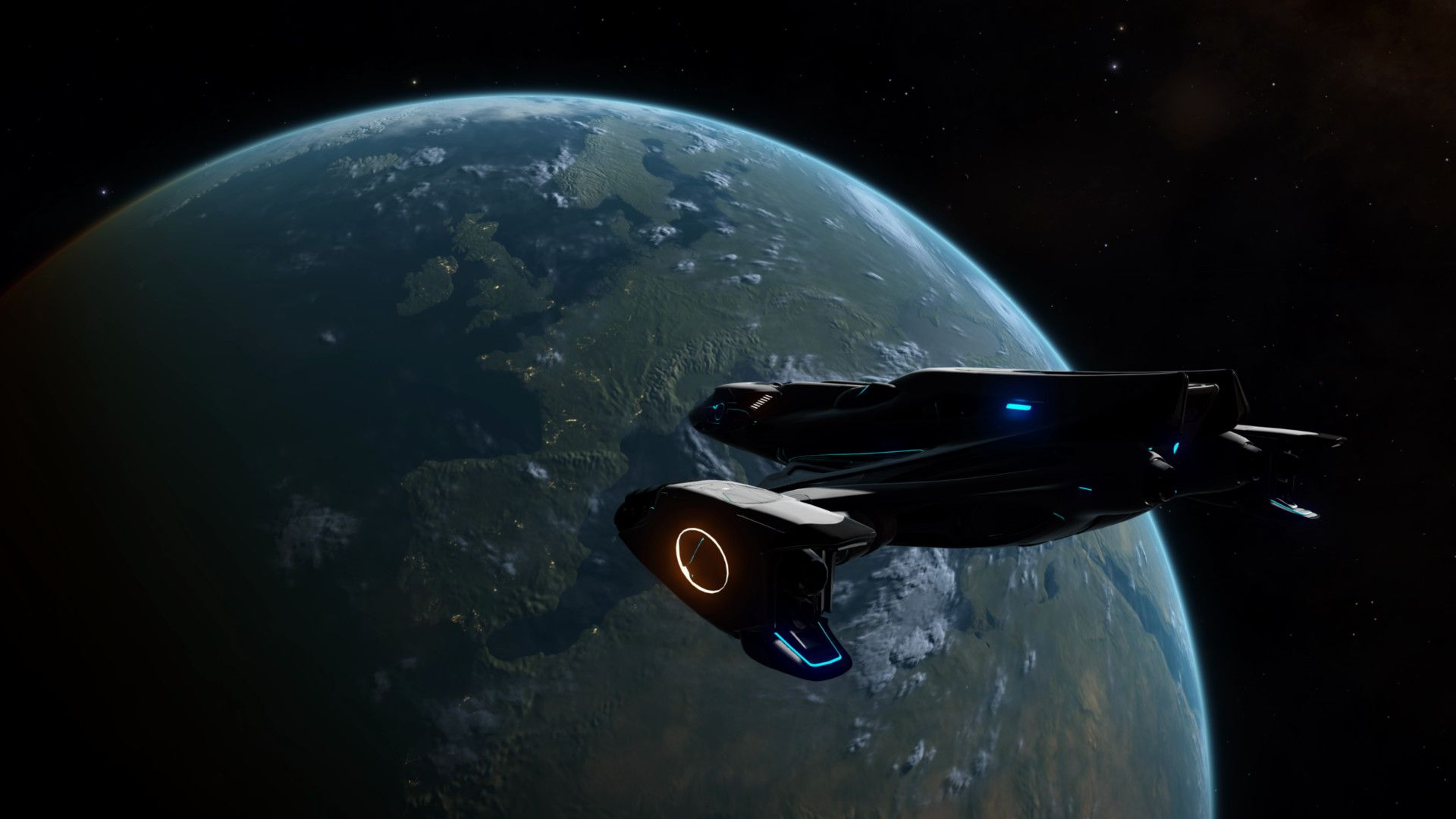 Companion site for Elite:Dangerous. Market data, CMDR's logs, logbooks, wings, galleries, powerplay, galaxy info, news and more...