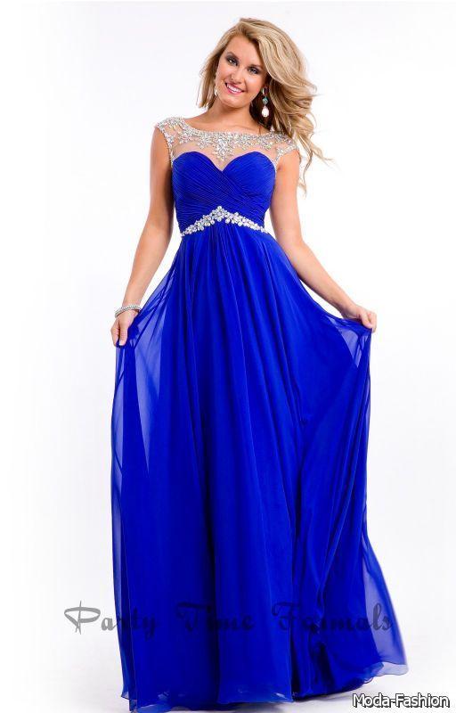 Jcpenney Dresses Prom Photo Album - Reikian