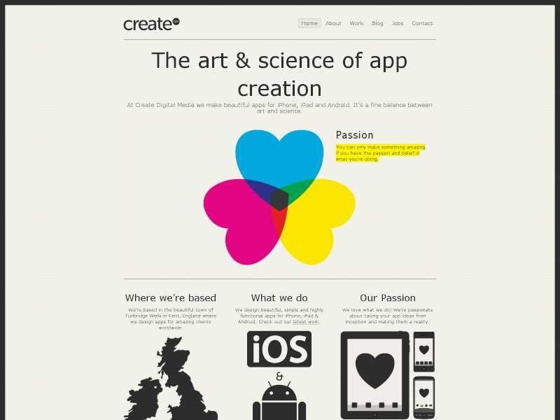 Media Queries Responsive Web Design Example Teaching Graphic Design Web Design Web Development Design