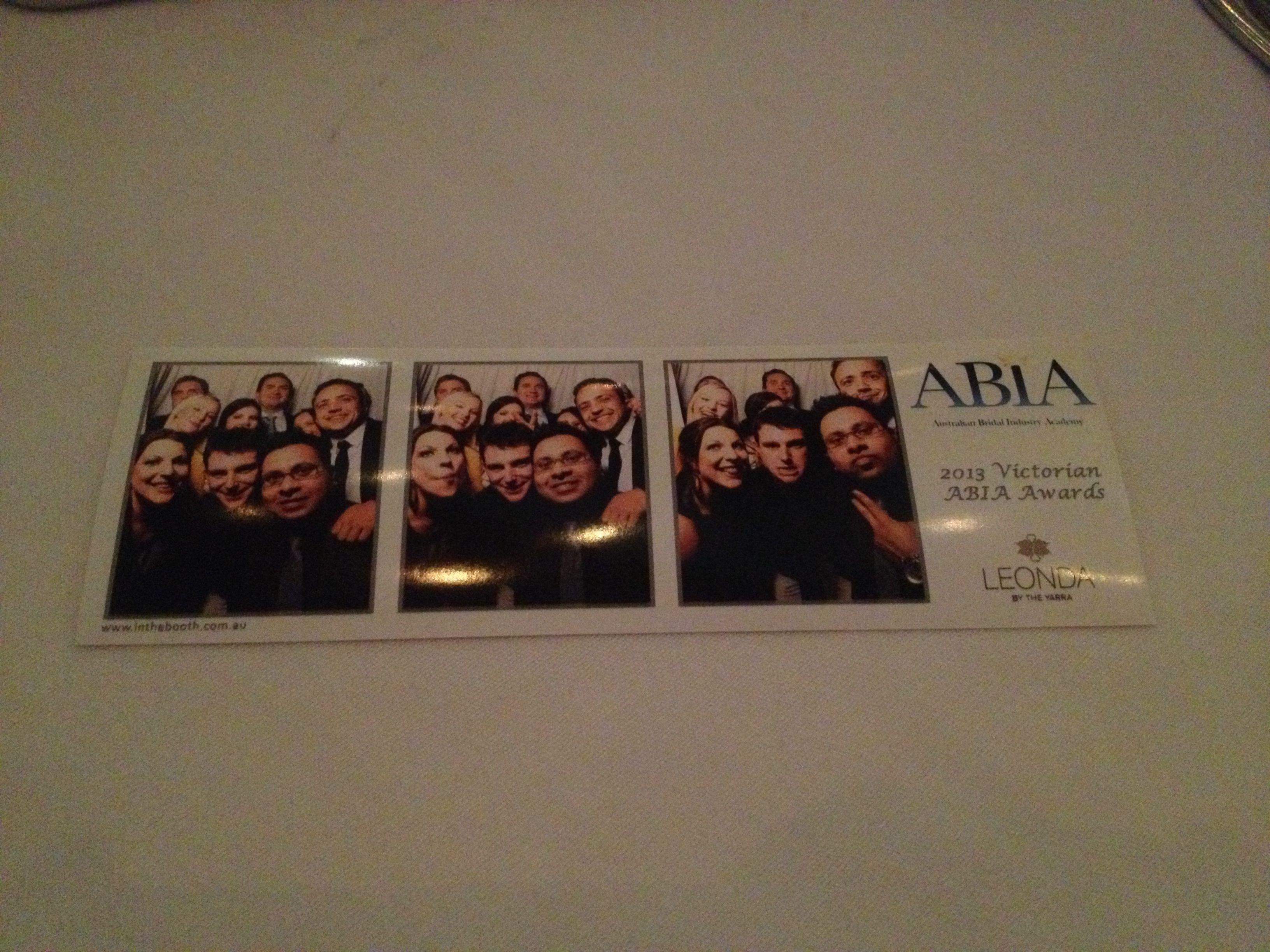 ABIA easterngolfglub abia Abia, Polaroid film, Film
