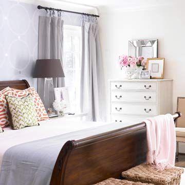 Arranging Bedroom Furniture