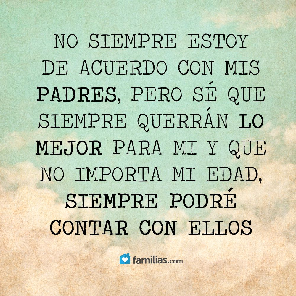 Gracias Madre Quotes Tus Hijos  Frases  Pinterest  Frases Spanish Quotes And Thoughts