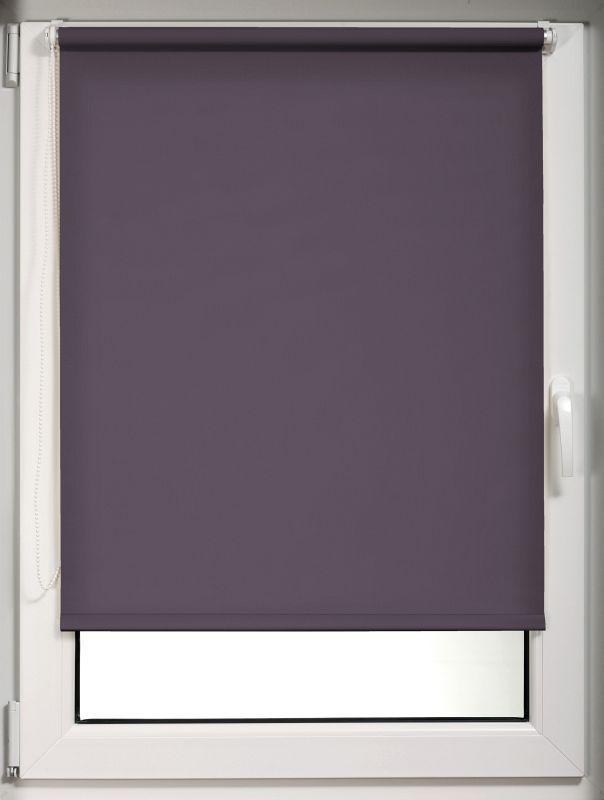 Plissee Dänisches Bettenlager : jalousie 240 cm verdunkelungsrollo fenster innen ~ Watch28wear.com Haus und Dekorationen