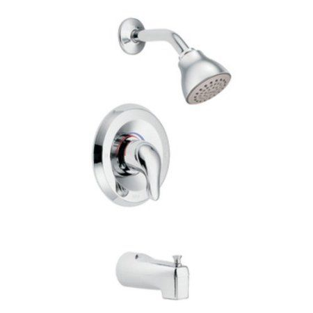 Home Improvement Shower Faucet Shower Tub Tub Shower Faucets
