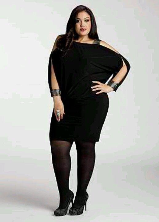 Monique Plus Size Clothing Ashley Stewart Plus Size Fashion