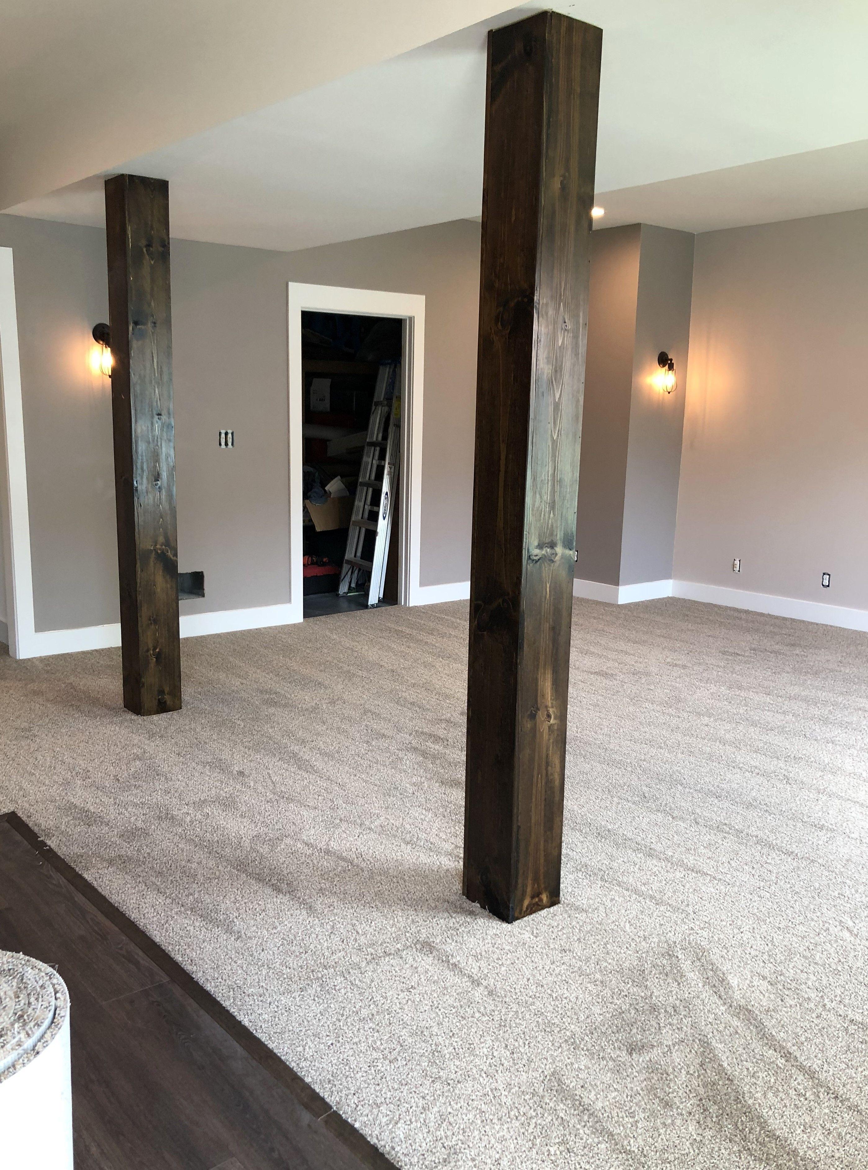 Louisville Hardwood Flooring Store Laminate Floors Waterproof Luxury Vinyl Flooring Carpet Laminate Hardwood Flooring