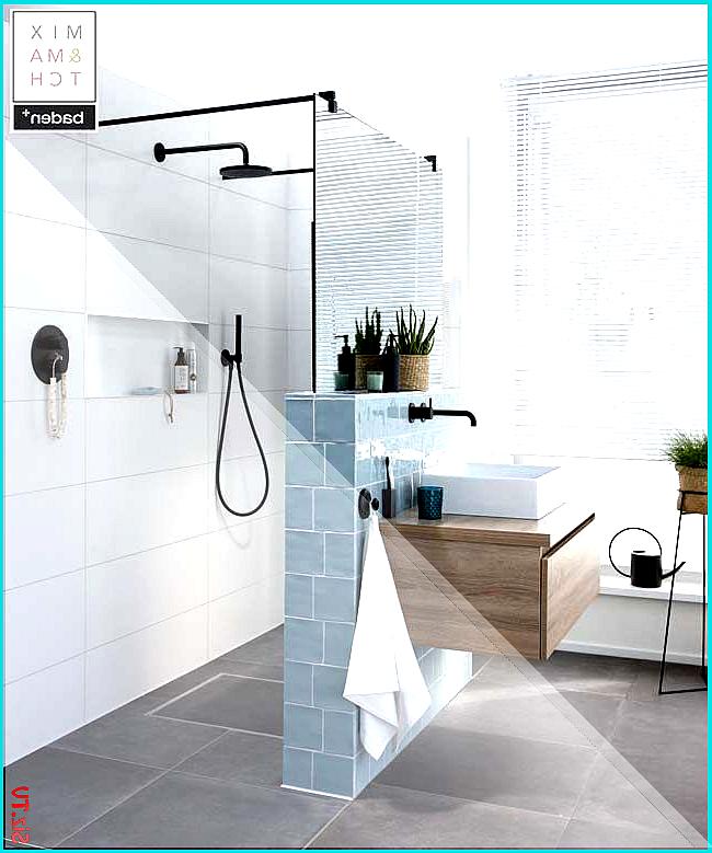 Pin On Trend Bathroom Rugs 2020 Bathroom Rugs Ideas