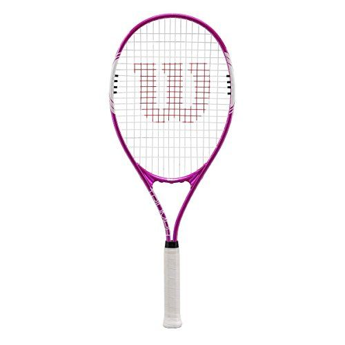 I Have This Racket And It S Awesome Tennis Racquet Tennis Racket