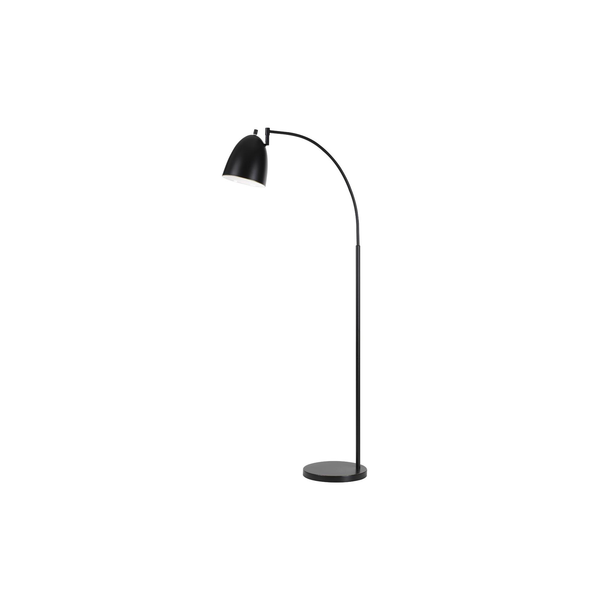 Floor lamp cal lighting floor lamps floor lamp and products floor lamp cal lighting floor lamps mozeypictures Choice Image