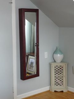 Tinsmith Sherwin Williams Hall Bathroom Paint Colors Remodel