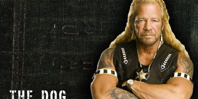 Dog The Bounty Hunter Hd Wallpapers Dog The Bounty Hunter Bounty Hunter Bounty