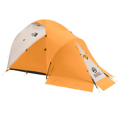 Tent · The North Face VE 25 4 Season/3 Person ...  sc 1 st  Pinterest & The North Face VE 25 4 Season/3 Person Tent - $618.95 USD ...