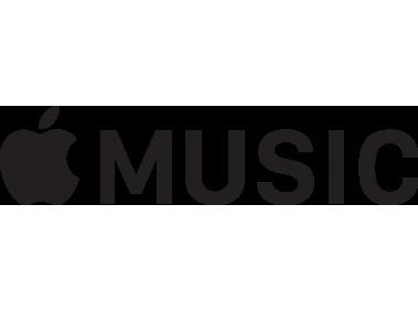 apple music logo ile ilgili görsel sonucu