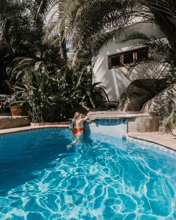 My Experience Staying At The Pal Mar Hotel Tropical Bucketlist Bri In 2020 Cool Places To Visit Mexico Travel Visit Mexico