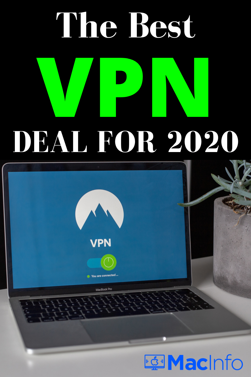 How Does A Vpn Hide Your Ip